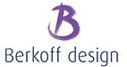 Berkoff Design