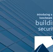 building-sec-thumb