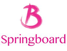 springboard-page--logo